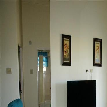 Drax Hall Villa 103