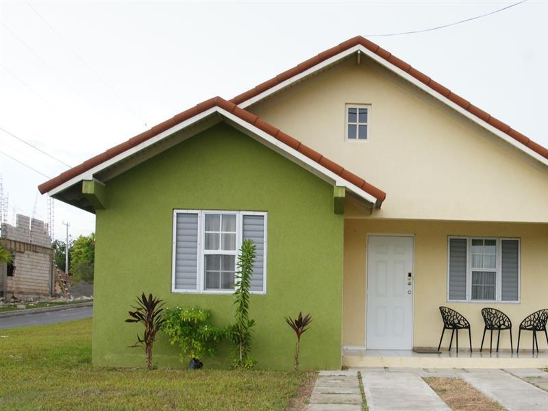 Hartland Villa 116