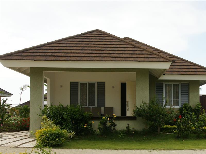 Villa Royal 557