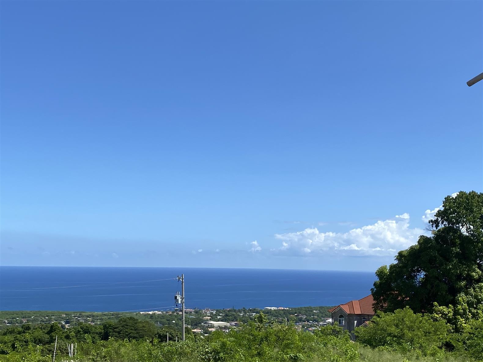 The Pointe - St. Ann, Jamaica