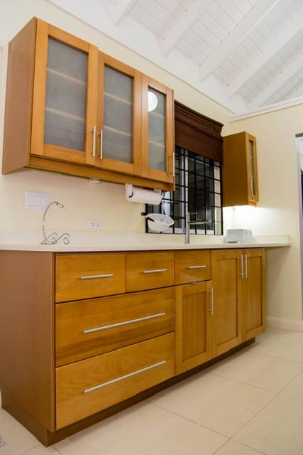 Sweet Serenity 3bedroom Villa (Ocho Rios)