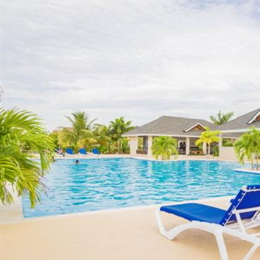 Sweet Serenity 3bedroom Villa (Ocho Rios)