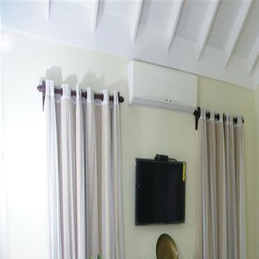 Modern Villa 541